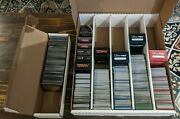 Magic The Gathering Collection - Vintage/new - 4100+ Cards