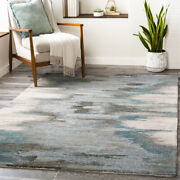 Surya Montclair Rectangle 9and039 X 12and039 Area Rugs Mtc2307-912