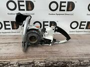 Stihl 041 Farm Boss Chainsaw / 61cc Project/parts Saw See Photos / Ships Fast