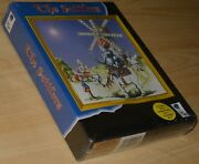 Settlers Blue Byte Commodore Amiga Big Boxed Sealed Collectible English