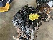 4.8l Ls Chevy Motor 99-07 Classic Non Dod