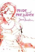 Pride And Prejudice Classic Lines - Paperback By Austen Jane - Acceptable