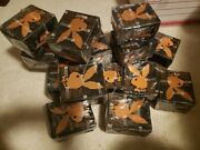 1995 Playboy Trading Cards 6 Cards/pack 24 Packs/box Chromium Cover Lot 17 New