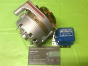 1970 Ford Mustang Boss 302 Boss 429 And 429 S/cj Alternator D0zf-10300-a Repo