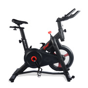 Echelon Connect Sport Indoor Cycling Exercise Bike With 30 Day Free United 40