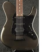 Dragonfly D-fly Bd666 Ssh -mgm- Electric Guitar
