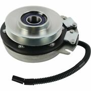 Pto Clutch For Ariens 915003 Ezr 1540 000101 And Up