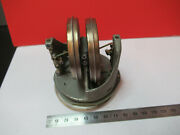 For Parts Int Sensor Altimeter Kollsmans A4361710 Aircraft As Pictured Andf6-b-42