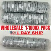 1000x Wholesale Lot Usb Charger Cable 3/6ft For Iphone Xr 11 8 7 6plus Data Cord