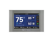 American Standard Gold Xv 824 Digital Touch Screen Thermostat With Wifi Control