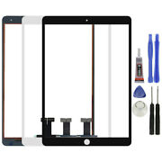 For Ipad Pro A1701 A1709 10.5'' Touch Screen Panel Panel Replacement + Tools