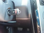 Ignition Switch Column Mounted Conventional Ignition Fits 03-13 Mazda 6 1881087