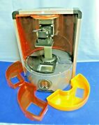 Autodesk Ember Resin 3d Printer And Trays / Incomplete For Parts Or Repair / As-is