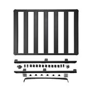 Arb Base Rack 61in X 51in With Mount Kit