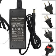 Ac/dc Power Adapter Charger For 471203 850003 Signal Booster