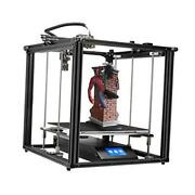 Creality Ender-5 Plus 3d Printer 4.3 Inch Touchscreen Removable Tempered