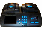 Bio-rad/mj Research Dyad 220 Peltier Thermal Cycler 96-well