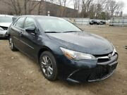 No Shipping Passenger Front Door Electric Windows Fits 15-17 Camry 454494