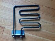 Replacement Electric Smoker 1200 Watts Heating Element For Masterbuilt 40''