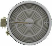 Ge Appliances Replacement Stove Element Wb30t10044 9 Oem