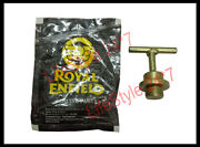 Genuine Royal Enfield Chain Case Outer Puller Tool St-25151