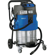Nilfisk Attix 19 Hepa As/e Xc Vacuum Xtreme Clean Self-cleaning Filter System -