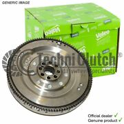 Valeo Dual Mass Flywheel And Align Tool For Bmw Z4 Roadster Convertible 2.0i