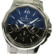 Corum Admiraland039s Cup Legend 42 984.101.20/v705 An10 At Menand039s Watch_384903