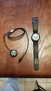 Samsung Galaxy Watch Active - Used Good Condition