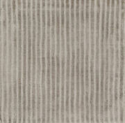 Surya Gph-52 Graphite Solids And Borders Rectangle Olive 8and039 X 11and039 Area Rug