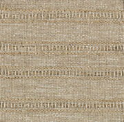 Surya Fiji 9and039 X 13and039 Rectangle Area Rugs With Ivory And Wheat Finish Fji8001-913