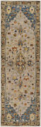 Surya Artemis Rectangle 5and039 X 7and0396 Area Rugs Aes2301-576