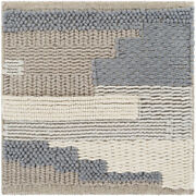 Surya Cocoon Modern 8and03910 X 12and039 Rectangle Area Rugs Ccn1003-81012