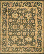 Loloi Vernon 9and039-6 X 13and039-6 Area Rugs With Raven And Raven Vernvn-05rvrv96d6