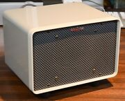 Winged Collins 312b-3 Speaker Console S-line Kwm-2a 75s-3 75s-3c 51s-1