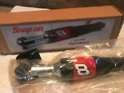 Dale Earnhardt Jr Snap On Limited Edition 3/8 Air Ratchet