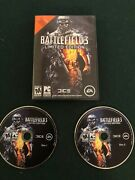 Battlefield 3 Limited Edition Pc 2011