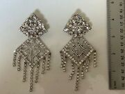 Gg Rhinestones Ornaments Charm Jewelry For Sneakers No Sneakers Or Chains
