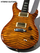 Paul Reed Smith Prs Private Stock Pauland039s 28 Guitar From Japan Esk64