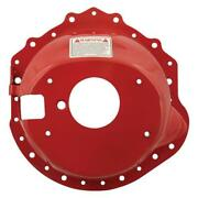 Lakewood High Quality Dyno Bell Housing W Multiple Engine Bolt Patterns For Ford