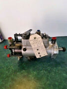 Diesel Fuel Injection Pump - Delphi 3042f843 For Farm And Construction Equipment