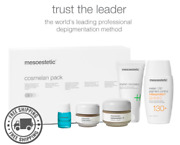 Mesoestetic Cosmelan Treatment Pack - Full 5 Products New Batch Exp 3/2024