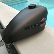 2020 Harley Davidson Sportster 48 Fuel Tank Gas Tank With Cap