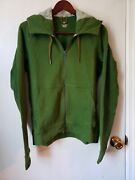 Arcand039teryx Witness Hoody Menand039s Small Green Well Worn