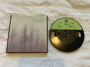 Fleetwood Mac Reel Tape Music Bare Trees Minty One Owner Extremely Rare Tested