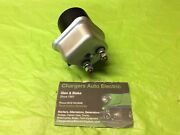 1942-48 Buick And Cadillac Starter Solenoid Nos
