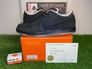 Nike Dunk Atlas 35 Mm Size 12 Pre-owned Special Box
