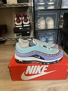 Nike Air Max 97 Have A Nike Day Size 12