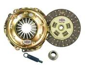 Hays Classic Exceptional Performance Clutch Original Equipment Units For Gm 10.5