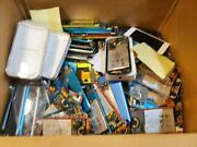 Lot Of Apple Ipod Touch 5th/6th Generation Untested/parts 35+ Pounds As Is